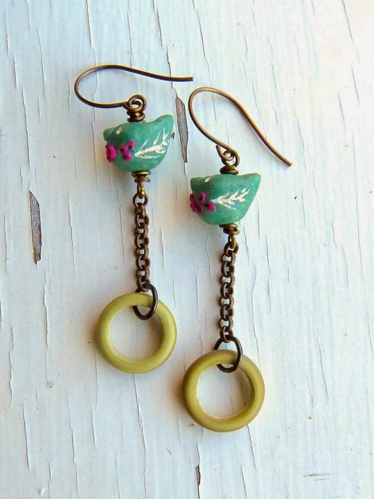 https://www.etsy.com/uk/listing/178578114/tweet-love-handmade-earrings-heart?ref=shop_home_active_11