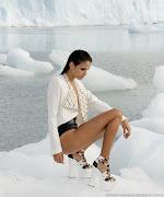 Ricky Sarkany otoño invierno 2013. Zapatos Ricky Sarkany back otoño invierno . ricky sarkany otoã±o invierno zapatos