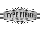 Type Fight
