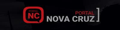 Portal Nova Cruz | O Portal de Notícias que te Deixa Bem Informado Todos os Dias