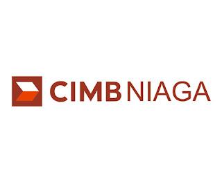 lowongan kerja Bank CIMB Niaga Tasikmalaya