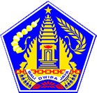 Rincian Formasi CPNS Daerah 2014 Provinsi Bali
