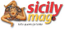 Sicily Mag