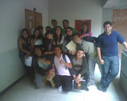CURSO B-2010