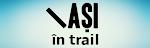 10.04 IASI in trail