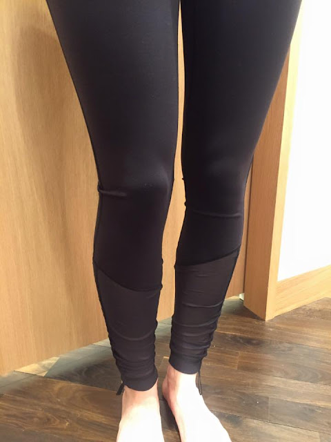 lululemon sweaty-endeavor-tight