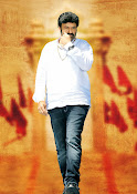 Legend Movie photos Gallery-thumbnail-18