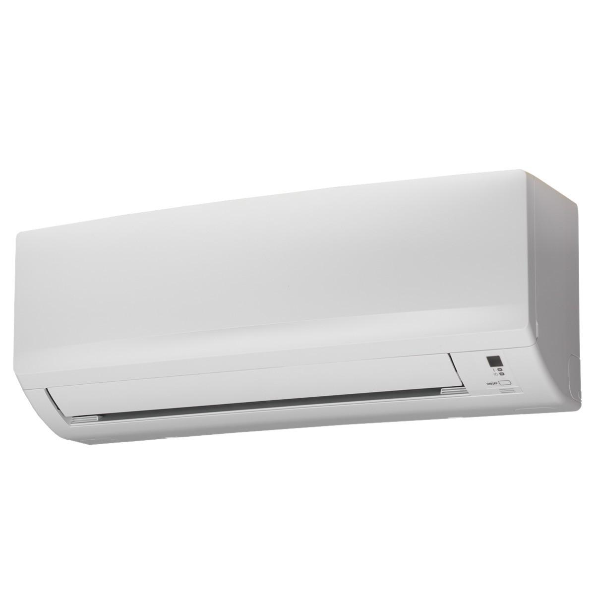 Reparaci n e instalaci n de aire acondicionado daikin for Reparacion aire acondicionado zaragoza