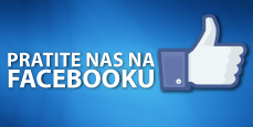 Zlosela na Facebook-u