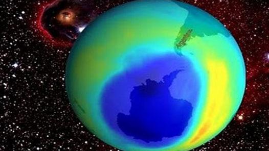 Récord de destrucción de la capa de ozono Dicen%2Bque%2Bes%2Br%25C3%25A9cord%2Bla%2Bdestrucci%25C3%25B3n%2Bde%2Bla%2Bcapa%2Bde%2Bozono%2Ben%2Bel%2BPolo%2BNorte