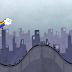 Review: Rainbow Rapture (Xbox 360; XBLIG)