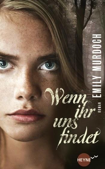 http://www.randomhouse.de/Buch/Wenn-ihr-uns-findet-Roman/Emily-Murdoch/e419749.rhd