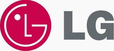 LG, LG D830