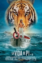 Download Life of Pi (2012) Dvdrip