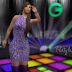 ★Party★ #56 Ghee's new party wear collection