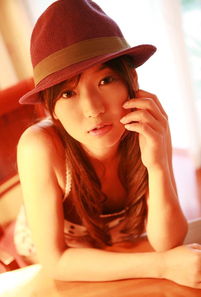 Noriko Kijima Nude Photos 44
