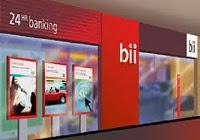 Loker Bank BII - Walk in Interview, Surakarta