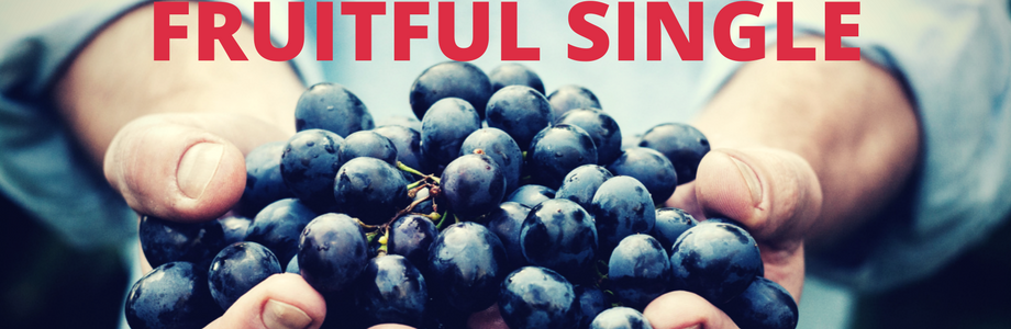 Fruitful Single