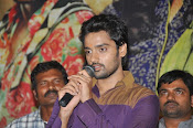 Kaai Raja Kaai Trailer launch photos-thumbnail-6