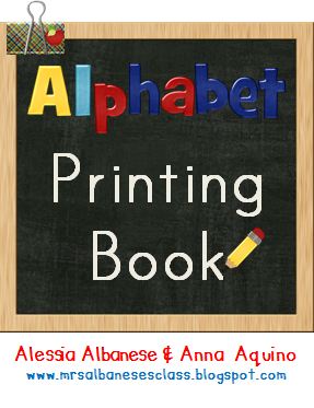 http://www.teacherspayteachers.com/Product/Alphabet-Printing-Book-264483
