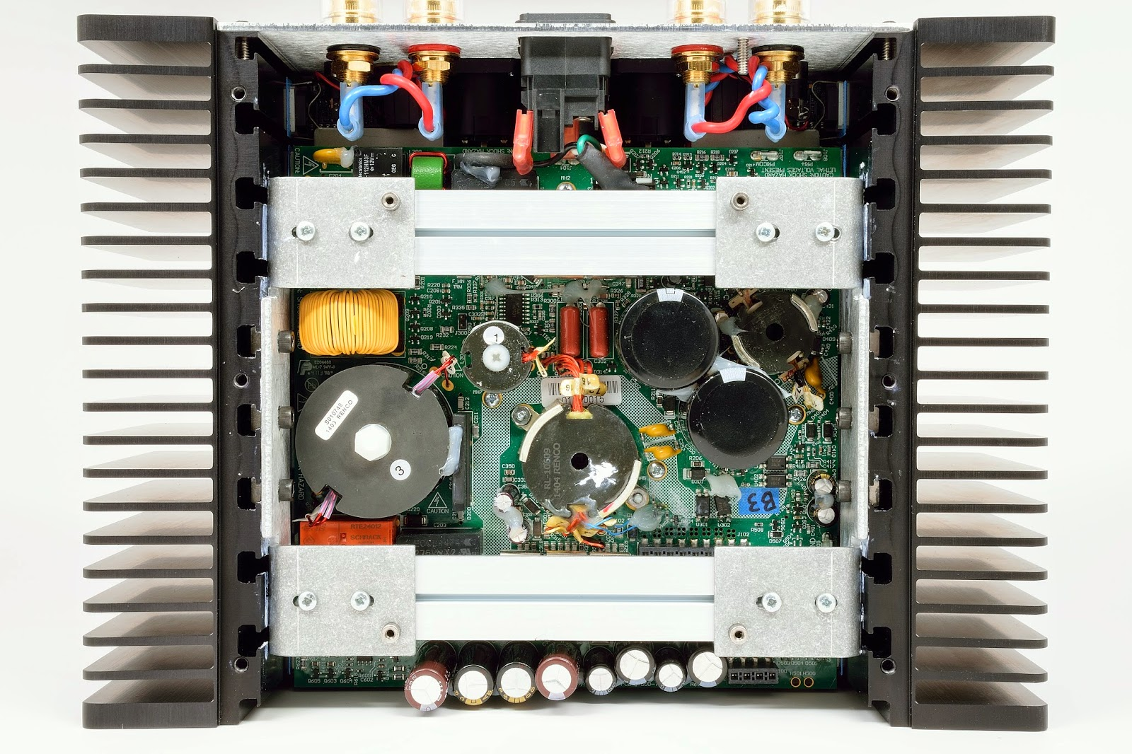 1028rear together with Detail2 cat est gaming puis rubrique est wg accone puis ref est jx10015889 in addition Can I Use Regular Headphones On Transatlantic British Airways 747 Flights likewise Dell XPS 12 83614 0 as well Cabos. on audio jack adapter