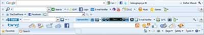 Cara Membuat Browser Bekerja Lebih Cepat