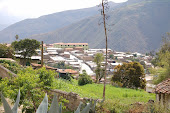 Cajacay