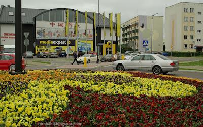 http://fotobabij.blogspot.com/2015/09/bigoraj-rondo-chinskie-centrum-handlowe.html
