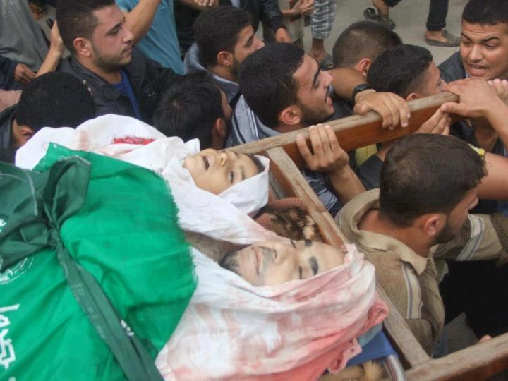 humanity, mean , taliban, osama, nasty, israel, terrorist, keji,kejam, palestine and israel, bomb attack, serangan israel, syahid, gaza kids, dead body, ghost, creepy, war, syurga
