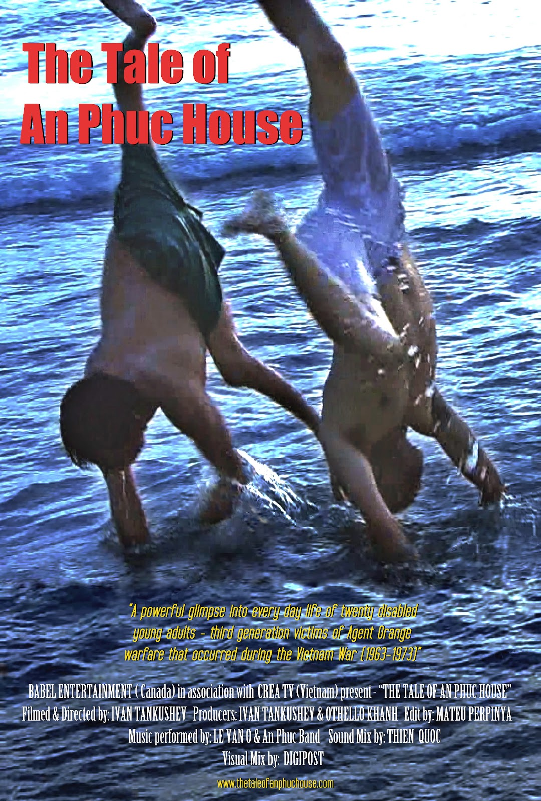 phim vui nao.com