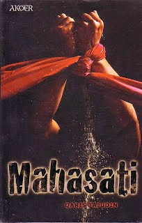 Novel Mahasati