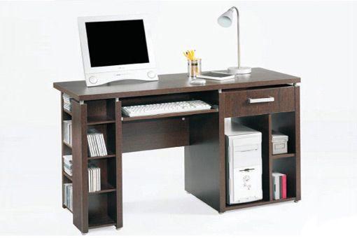 Famasol s a fabrica de mueble de acabado solido for Mesas de ordenador pequenas