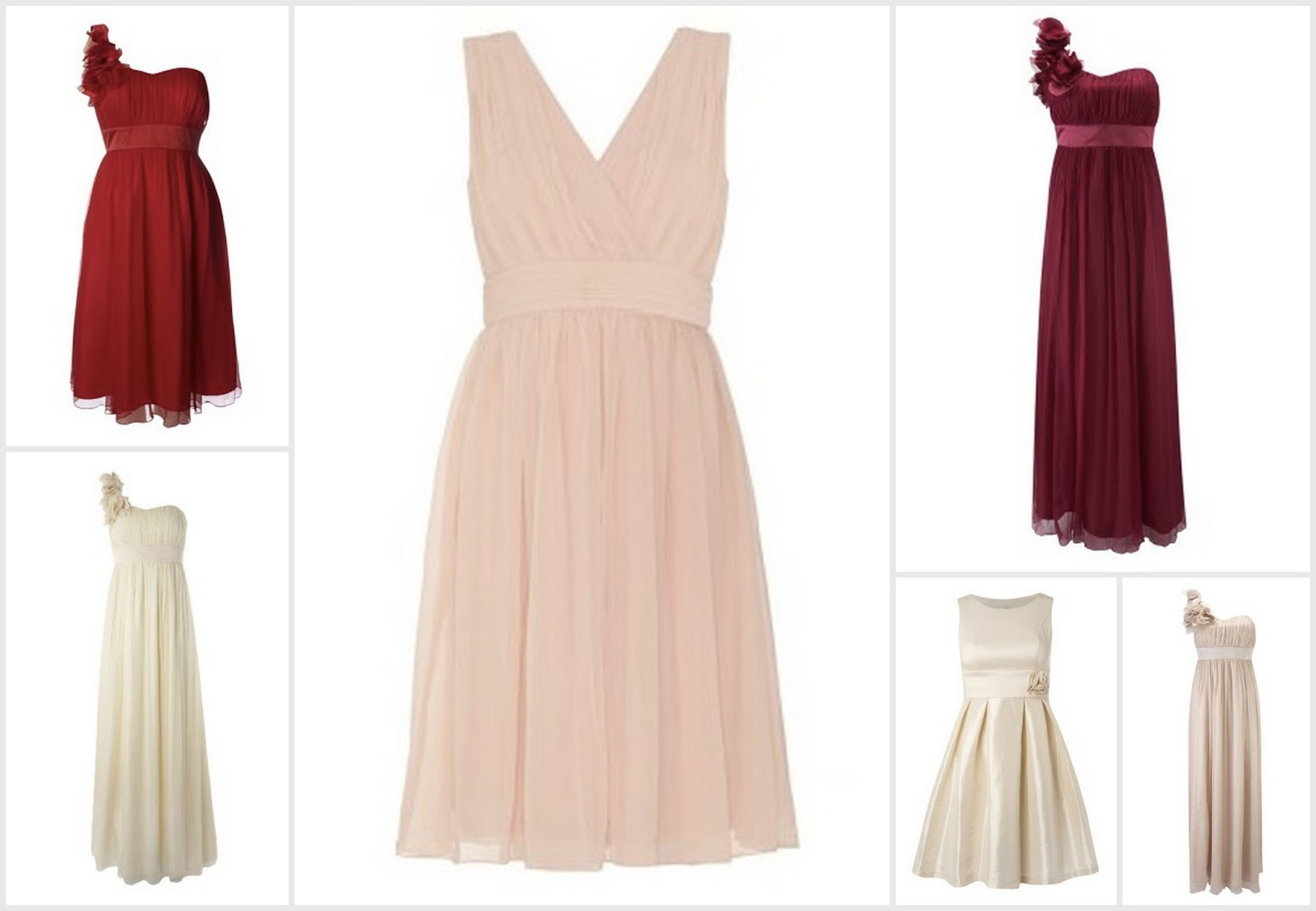 Designer Dresses For Wedding Guest