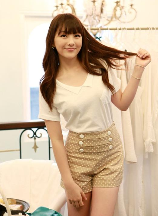 http://1.bp.blogspot.com/-Z_xrtPk5T_Y/TgmWhuqiNjI/AAAAAAAACCc/V0_ZX_ZE3QA/s1600/ji+young+wallpapers2.jpg