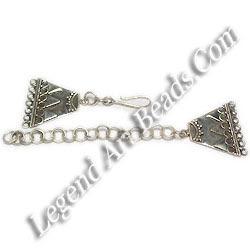 Extenders Jewelry