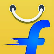 Flipkart jobs for freshers 2015