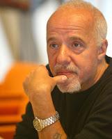 [biografie] Paulo Coelho-Biografia Paulo-coelho