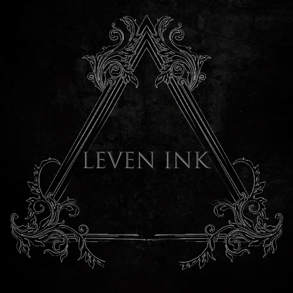 **Leven Ink Tattoo**
