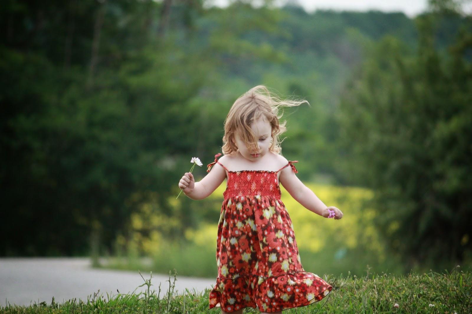 very beautiful and cute kids u2013 flower love children