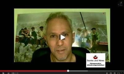 http://www.youtube.com/watch?v=IzFDXHusym4