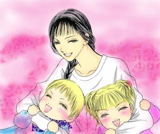 Kumpulan Puisi Untuk Ibu Tercinta