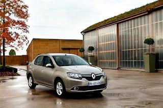 Renault+Symbol+1.jpg