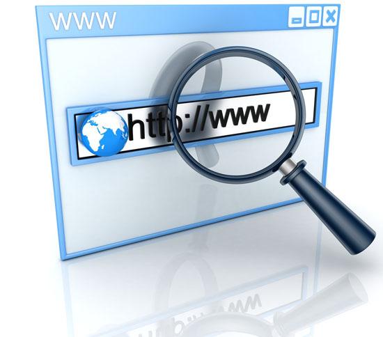 Perkara Penting Mengenai URL Blog Post