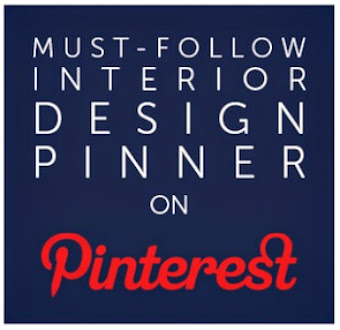 DIRECTORY LISTED AS MUST FOLLOW INTERIOR DESIGN PINNER!