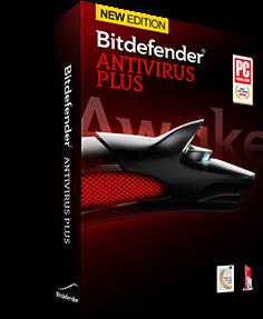 Bitdefender-Antivirus-Plus-logo