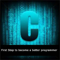 Computer Programming major s