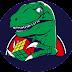 Raptor WAF - Web Application firewall to Train Attacks