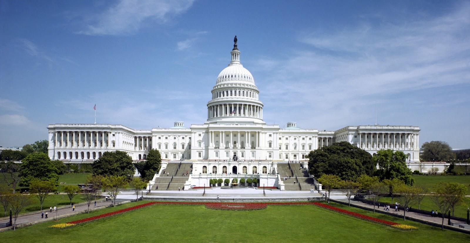 Washington, D.c | Amazing City Of United States | World