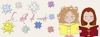 http://stelle-di-carta.blogspot.it/