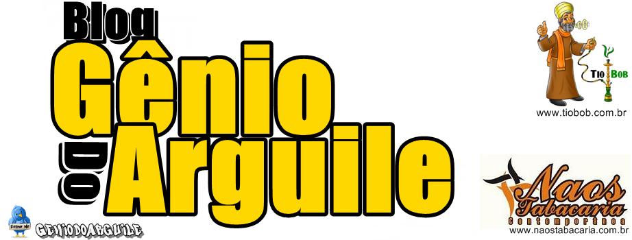 Blog Genio do Arguile اركيلة
